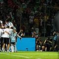 i16870700di_ame_cup_celebrat.jpg