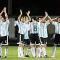 i16940709di_ame_cup_celebrat.jpg