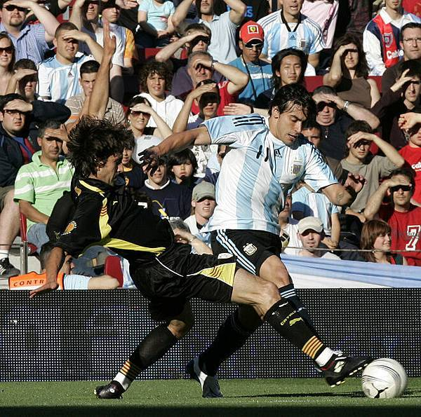 a05923781e1902b8da3bf3648898276e-getty-fbl-catalunya_vs_argentina_under-23.jpg