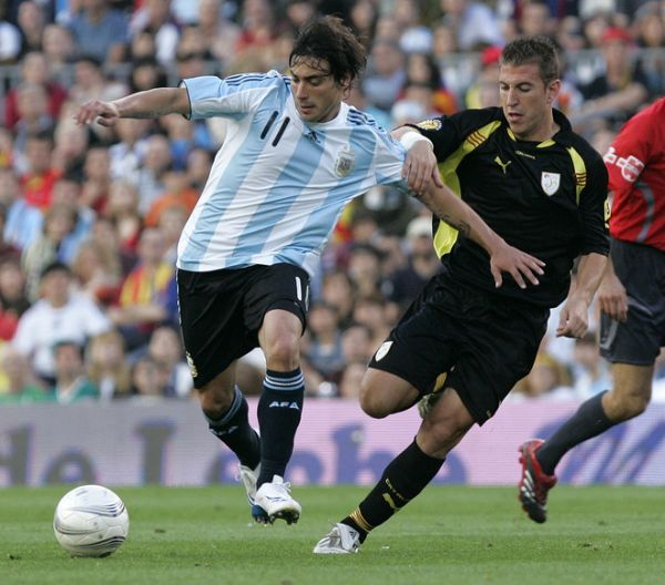 ia04d0837ea43ba2028105f042384cbb9-getty-fbl-catalunya-argentina-under-23.jpg