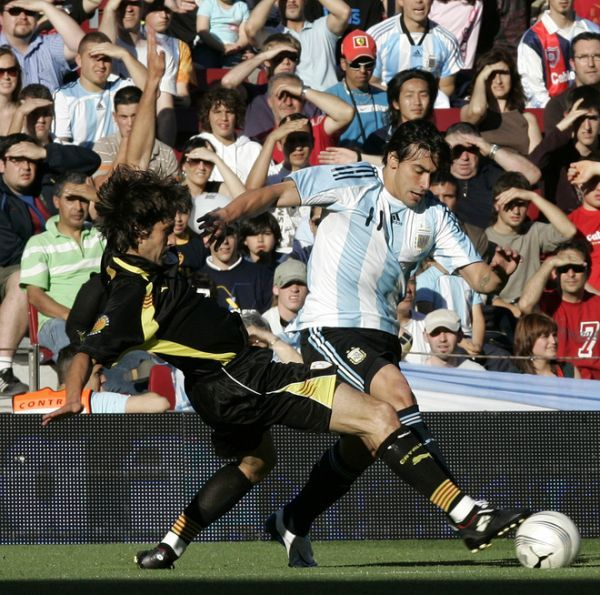 ia05923781e1902b8da3bf3648898276e-getty-fbl-catalunya_vs_argentina_under-23.jpg