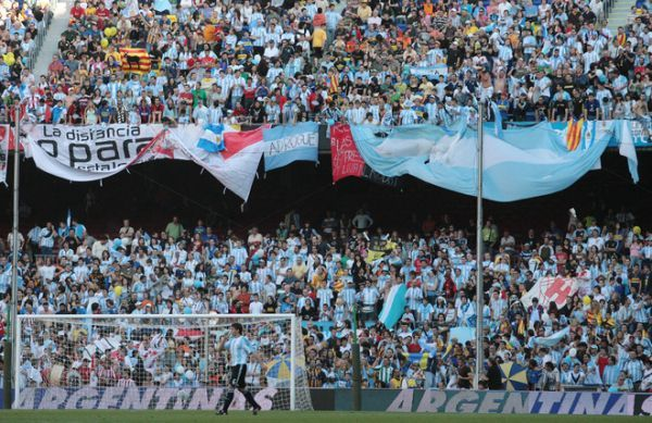 ief0de4304fb2aecbaf6a93242a9a9a1e-getty-fbl-catalonia-argentina-under-23.jpg