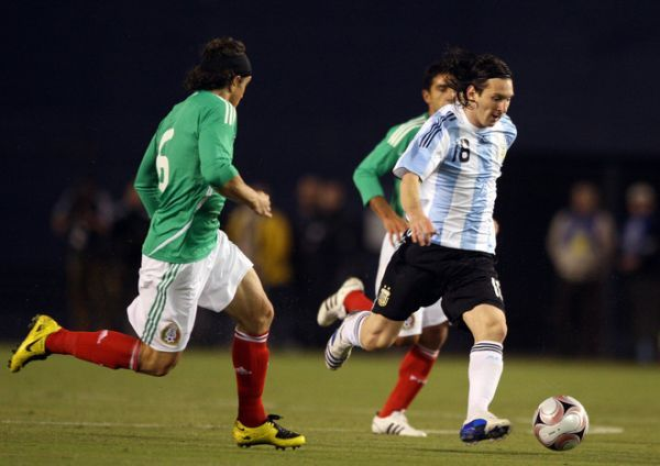 i3bf530d3c959f5d867564421e906b009-getty-fbl-argentina-mexico-friendly.jpg