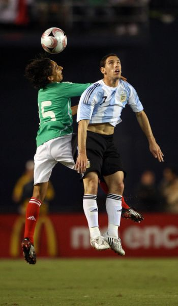 i5b9c7f233f35f204dc781ab6aa82965c-getty-fbl-argentina-mexico-friendly.jpg