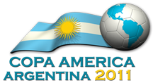 logo_ca2011.png
