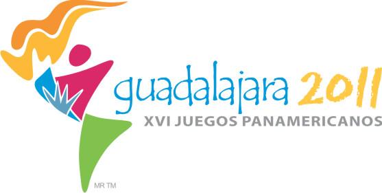 Panamericanos_Guadalajara_2011_grande.jpg