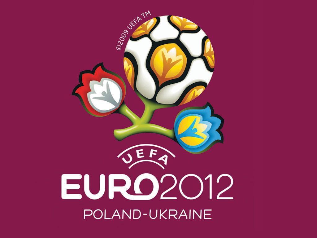 euro-2012-logo2