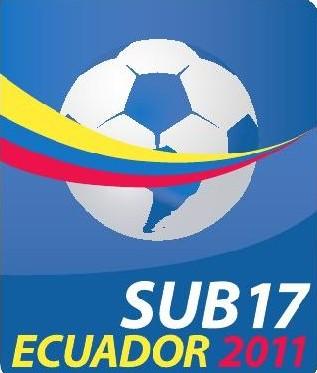 Logo_Sub_17.jpg