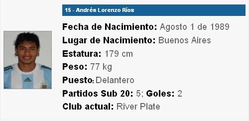 15Rios.jpg