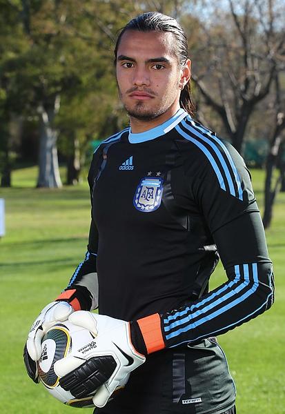 Romero2.jpg