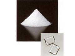 TREHALOSE海藻糖03