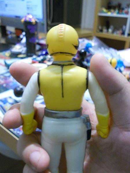 太空戰士06.jpg