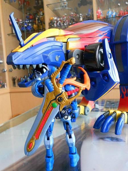 Dinobreaker11.jpg