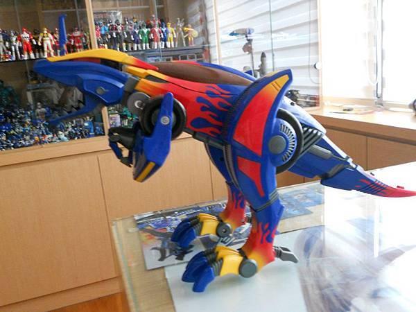 Dinobreaker14.jpg