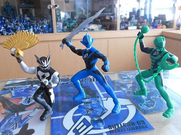 Spirit Rangers03