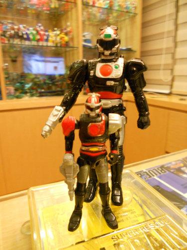 騎士火07.jpg