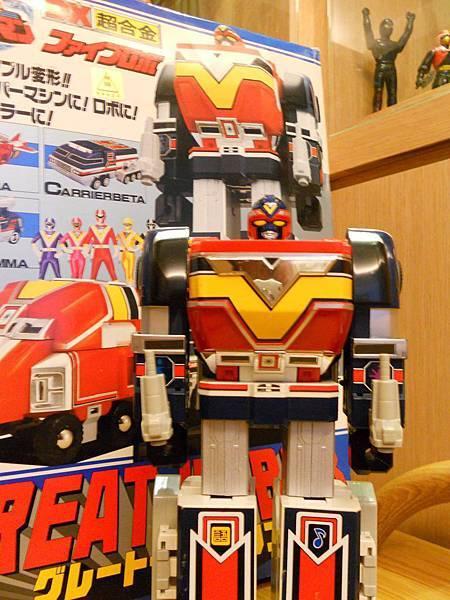 5機器人06.jpg
