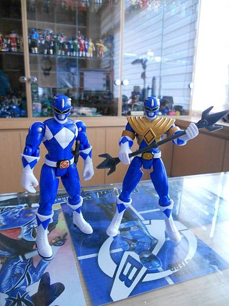 Power Up Blue Ranger.jpg