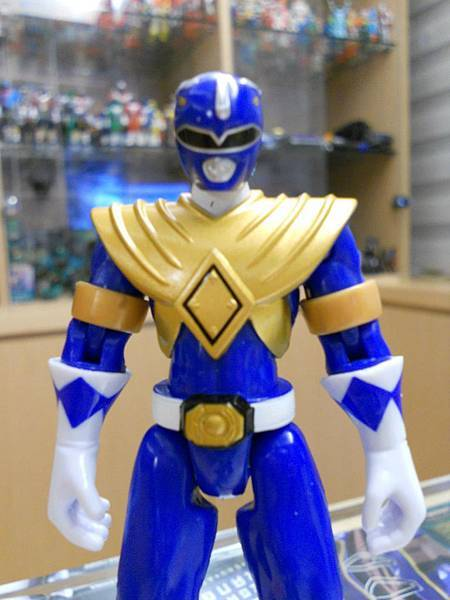Power Up Blue Ranger02.jpg
