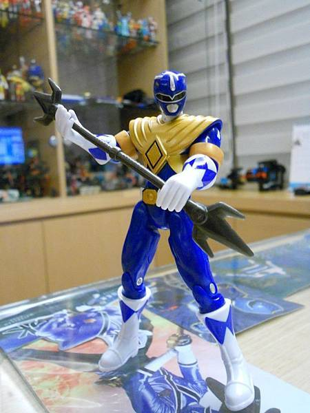 Power Up Blue Ranger03.jpg