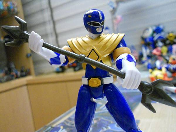 Power Up Blue Ranger04.jpg