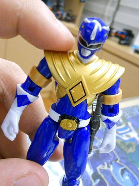 Power Up Blue Ranger05.jpg