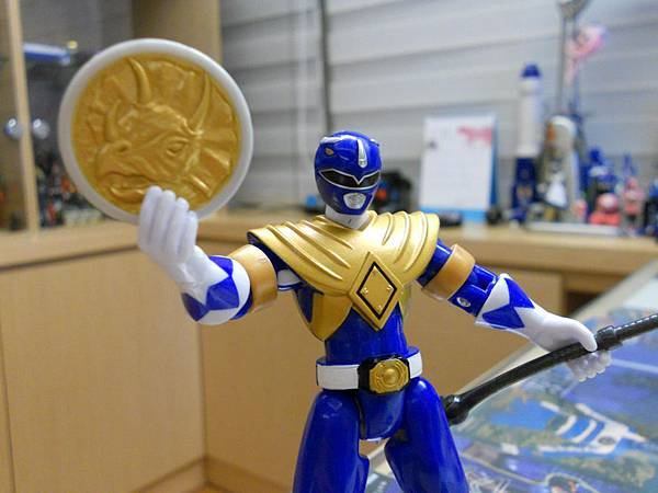 Power Up Blue Ranger06.jpg