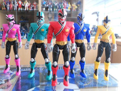 samurai mega rangers01.jpg