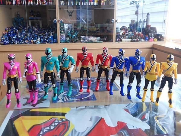 samurai mega rangers.jpg