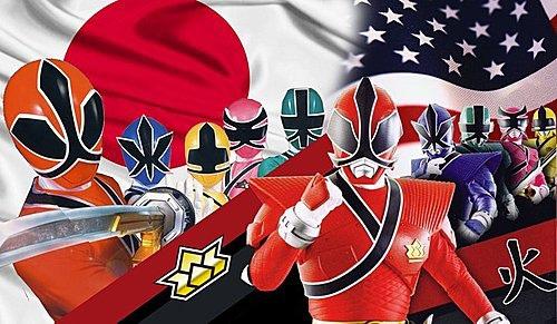 samurai mega rangers03.jpg