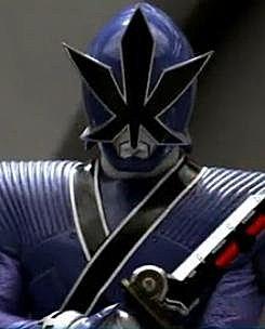 samurai mega rangers05.jpg