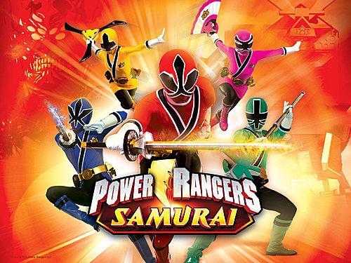 samurai mega rangers04.jpg