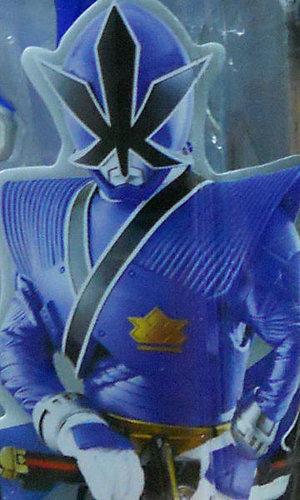 samurai mega rangers07.jpg