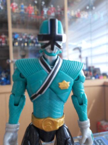 samurai mega rangers11.jpg