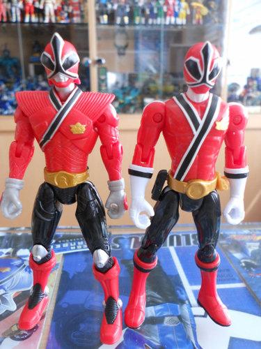 samurai mega rangers10.jpg
