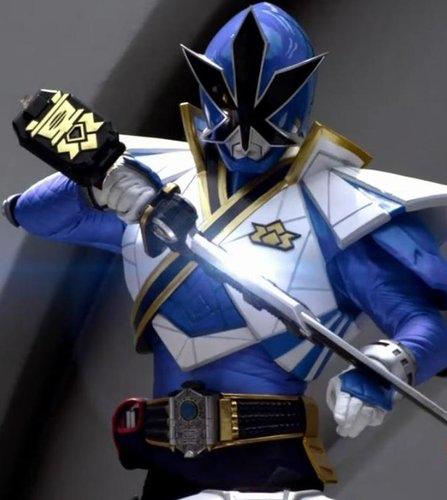 samurai mega rangers16.jpg