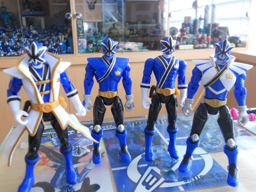samurai mega rangers17.jpg
