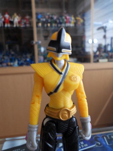 samurai mega rangers18.jpg