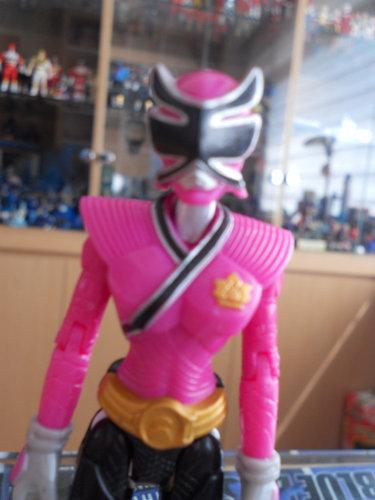 samurai mega rangers21.jpg