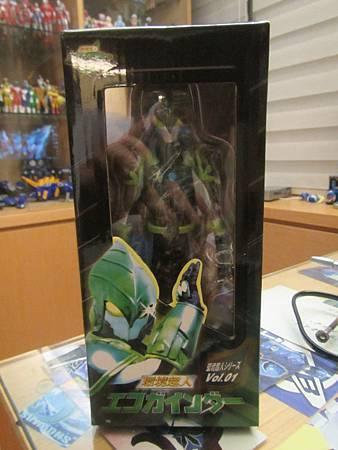 環境超人01.JPG