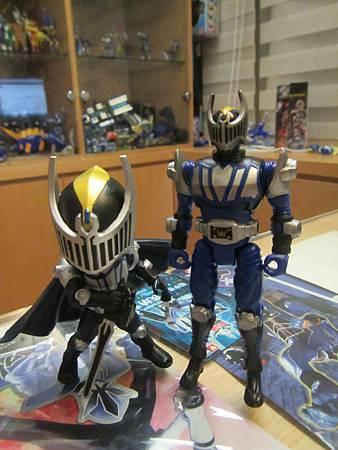 騎士騎士wing knight03.JPG