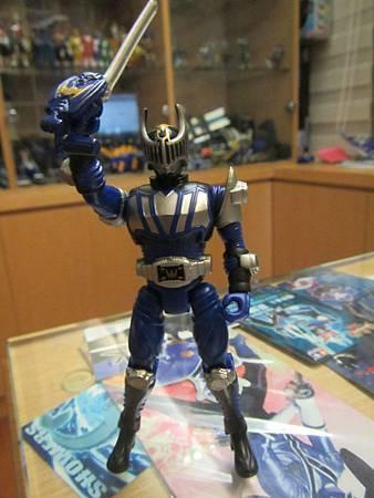 騎士騎士wing knight04.JPG