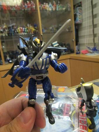 騎士騎士wing knight05.JPG