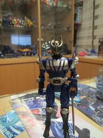 騎士騎士wing knight06.JPG