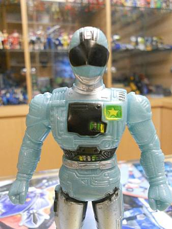 1989 機動刑事01.JPG