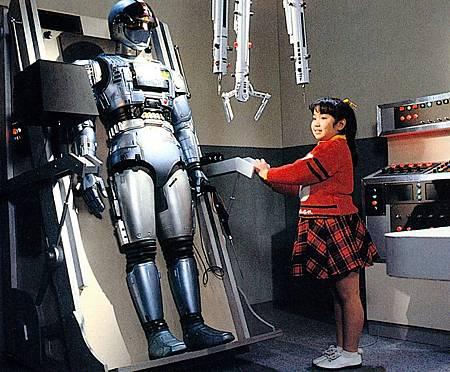1989 機動刑事02.JPG