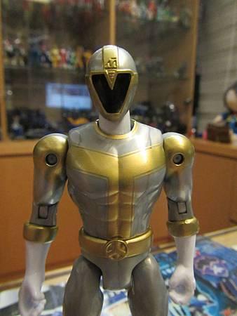 Titanium Ranger10.JPG