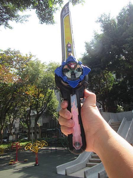 忍者一番刀03