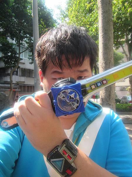 忍者一番刀01