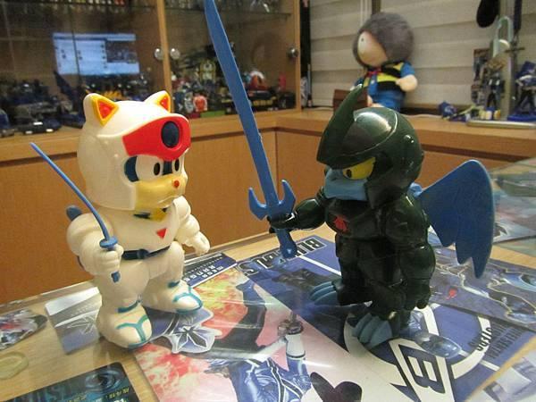 忍者貓05.JPG
